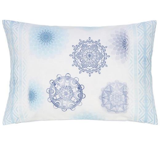 ZIERKISSEN 40/60 cm - Trend, Textil (40/60cm) - Esposa