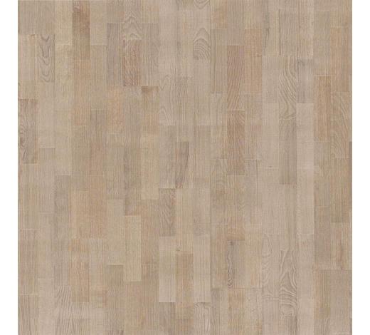 Parkett PARKETTBODEN Buche  per  m² - Braun, LIFESTYLE, Holz (220/18,5/1,3cm) - Parador