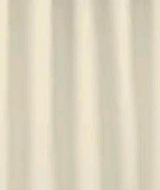 ZAVJESA ZA TUŠ - prirodne boje, Konvencionalno, tekstil (180/200cm) - Kleine Wolke
