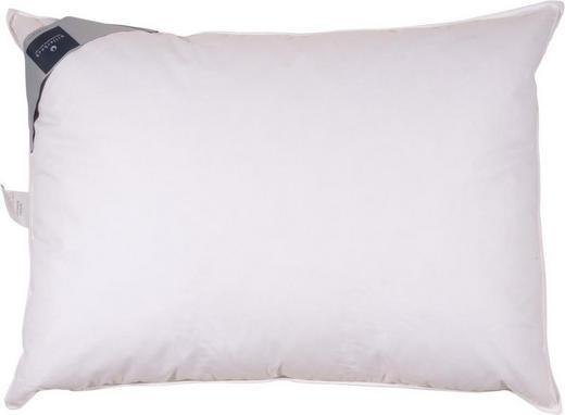 JASTUK - bijela, Basics, tekstil (60/80cm) - Billerbeck