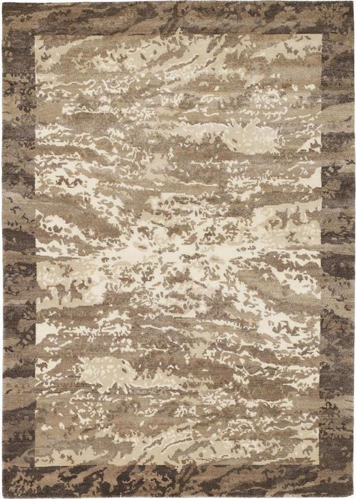 ORIENTTEPPICH  200/250 cm  Naturfarben - Naturfarben, Basics, Textil (200/250cm) - Esposa