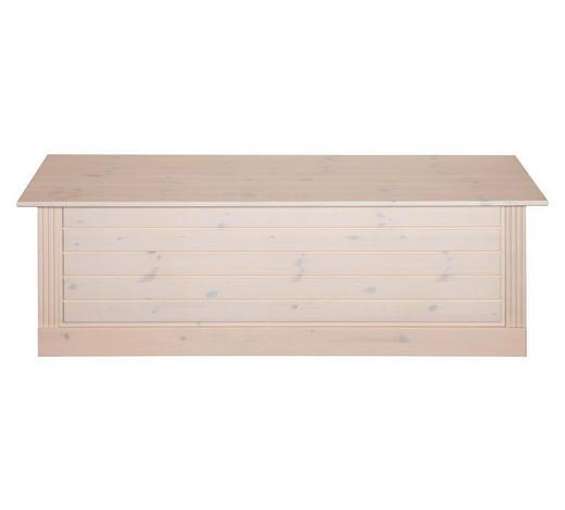 TRUHE Holz Kiefer massiv online kaufen ➤ XXXLutz