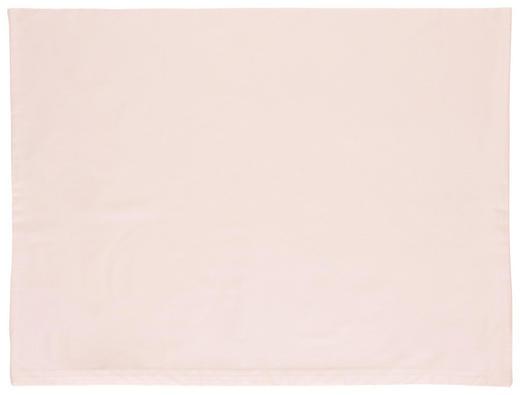 POLSTERBEZUG 70/90/ cm 2 - Basics, Textil (70/90/cm) - Fussenegger