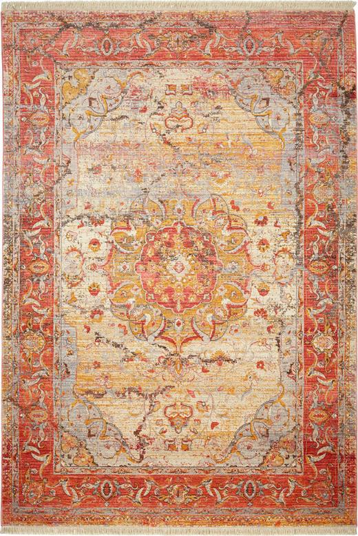 Vintage Teppich Online Finden Xxxlutz