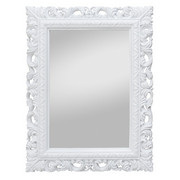 cheap spiegel wei wei modern cm with spiegel modern - Spiegel Modern