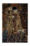 ORIENTTEPPICH 80/130 cm  - Multicolor, Design, Textil (80/130cm) - Esposa