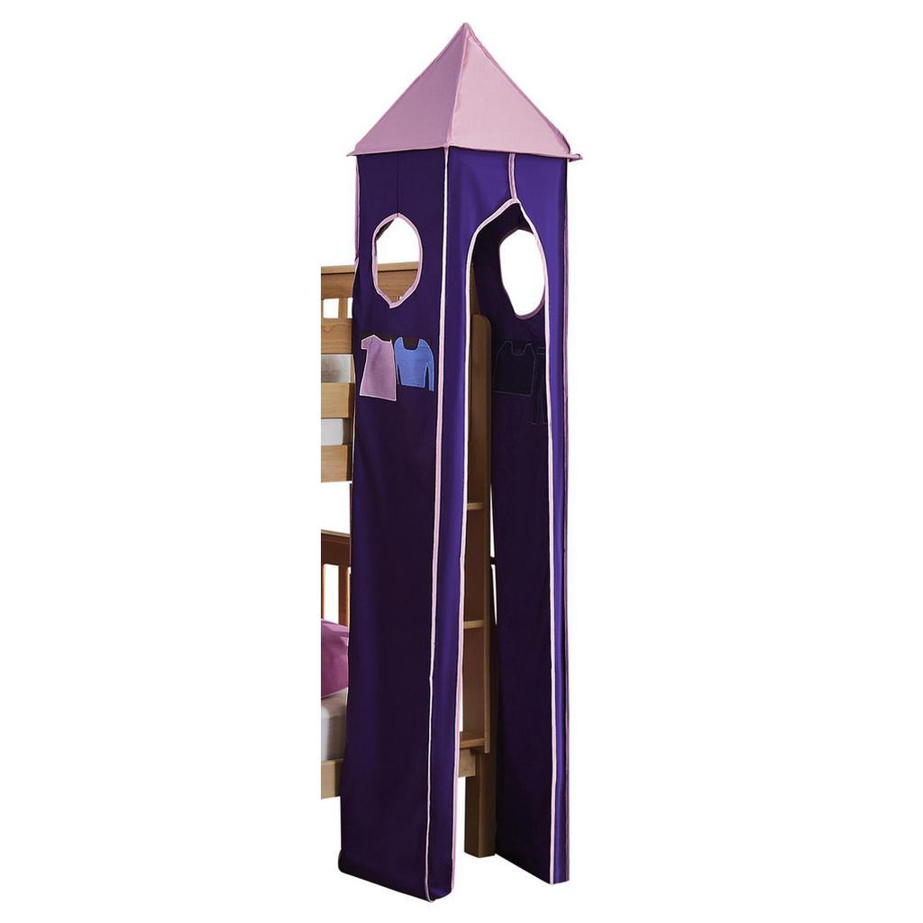 Turmset für Hochbetten und Etagenbetten von Relita