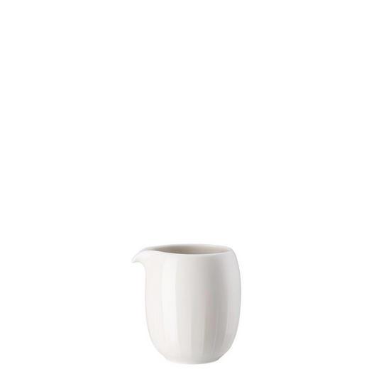 MILCHKÄNNCHEN - Rosa, Basics, Keramik (0,42l)