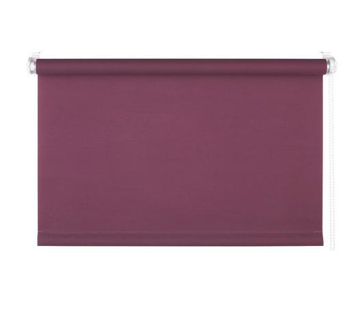 ROLLO  blickdicht   90/210 cm   - Lila, Basics, Textil (90/210cm)