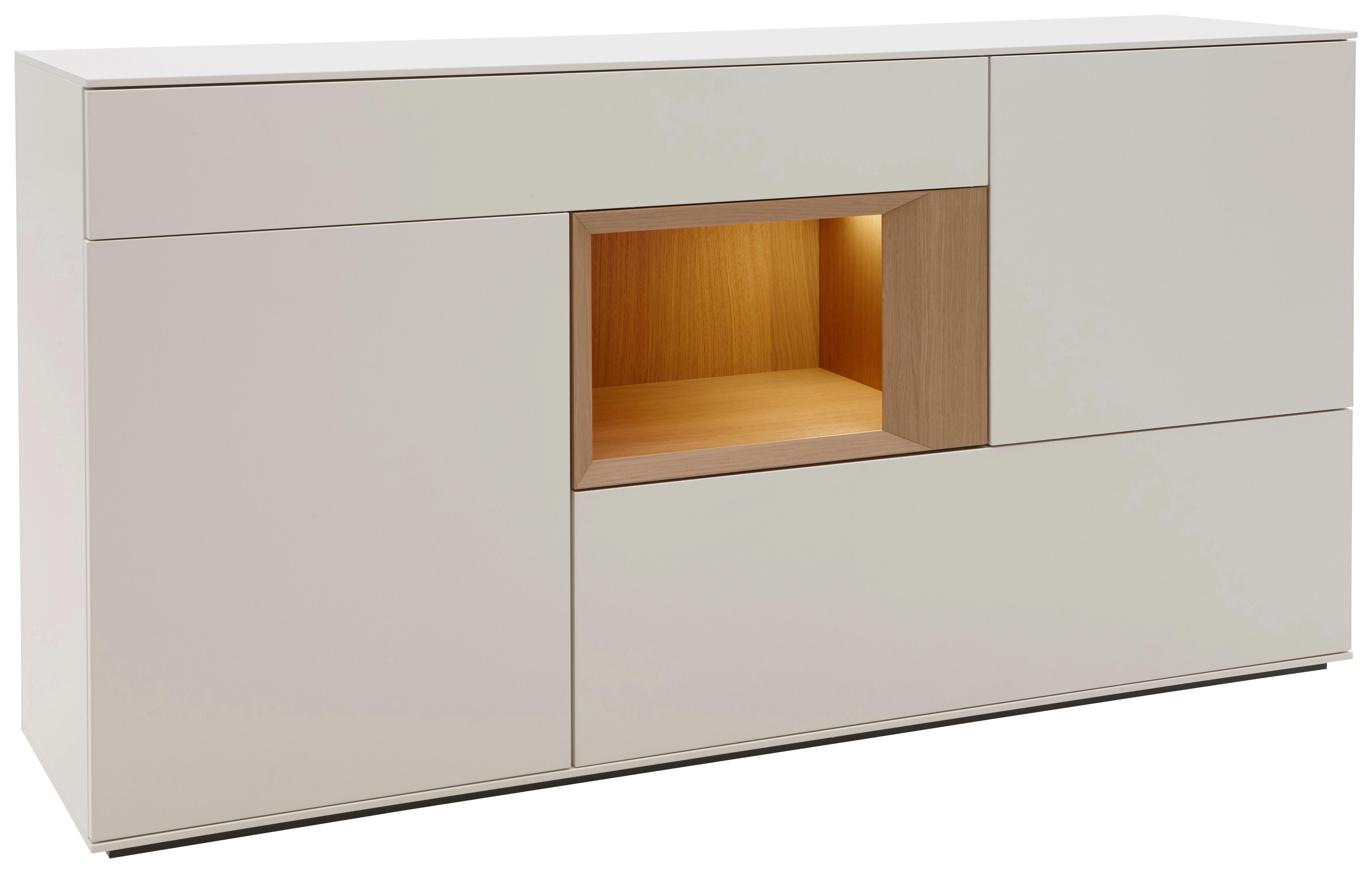 Sideboard Design Holz Best With Sideboard Design Holz Cheap