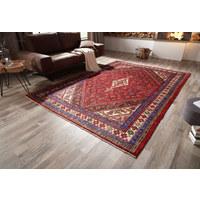 ORIENTMATTA - multicolor, Lifestyle, textil (200/300cm) - Esposa