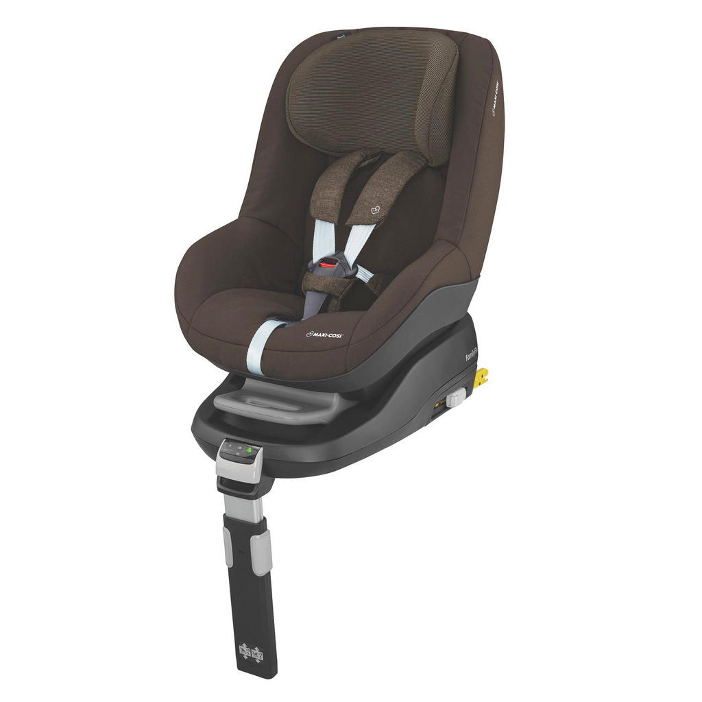 Kinderautositz 'Pearl' von Maxi-Cosi