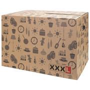 Aufbewahrungsboxen Plastikboxen Deko Boxen Kaufen Xxxlutz