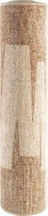 LÄUFER per  Lfm - Beige, KONVENTIONELL, Textil (67cm) - Esposa