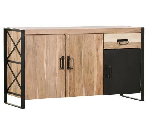 Sideboard Schwarz Best S Sideboard By Andersen Furniture With