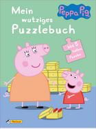 Buch - Multicolor, Basics, Karton (26,4/19,7/2cm) - Carlsen
