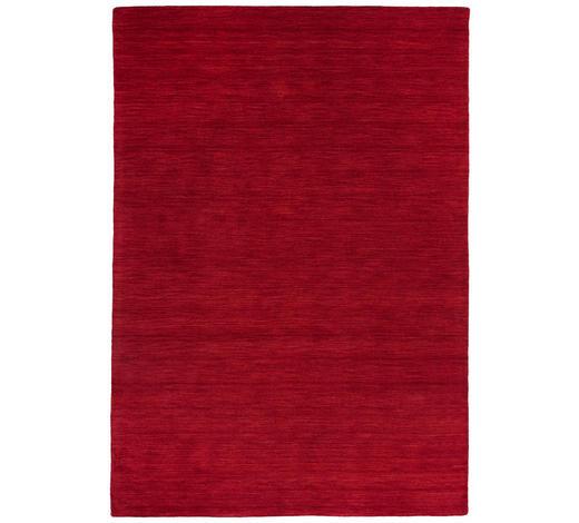 ORIENTTEPPICH 160/230 cm - Rot, KONVENTIONELL, Textil (160/230cm) - Esposa