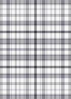 SET KRPA ZA POSUĐE - boje srebra, Konvencionalno, tekstil - Esposa