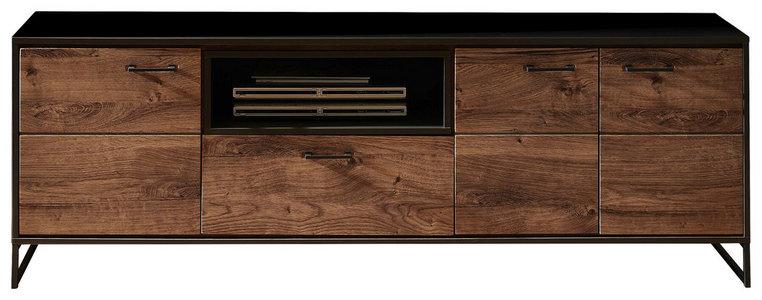 REGAL in 12019030 cm Schwarz online kaufen ➤ XXXLutz