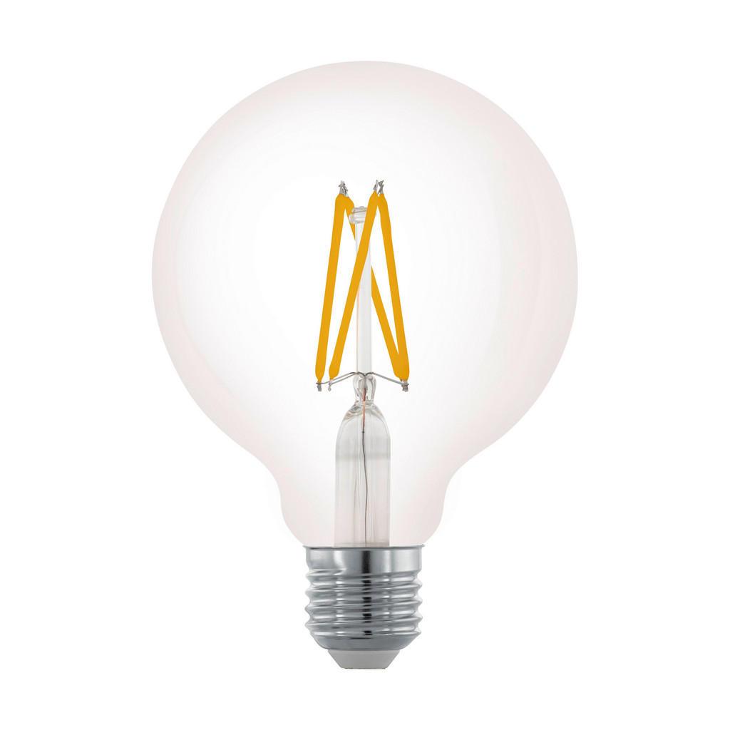 Homeware Led-leuchtmittel e27 6 w