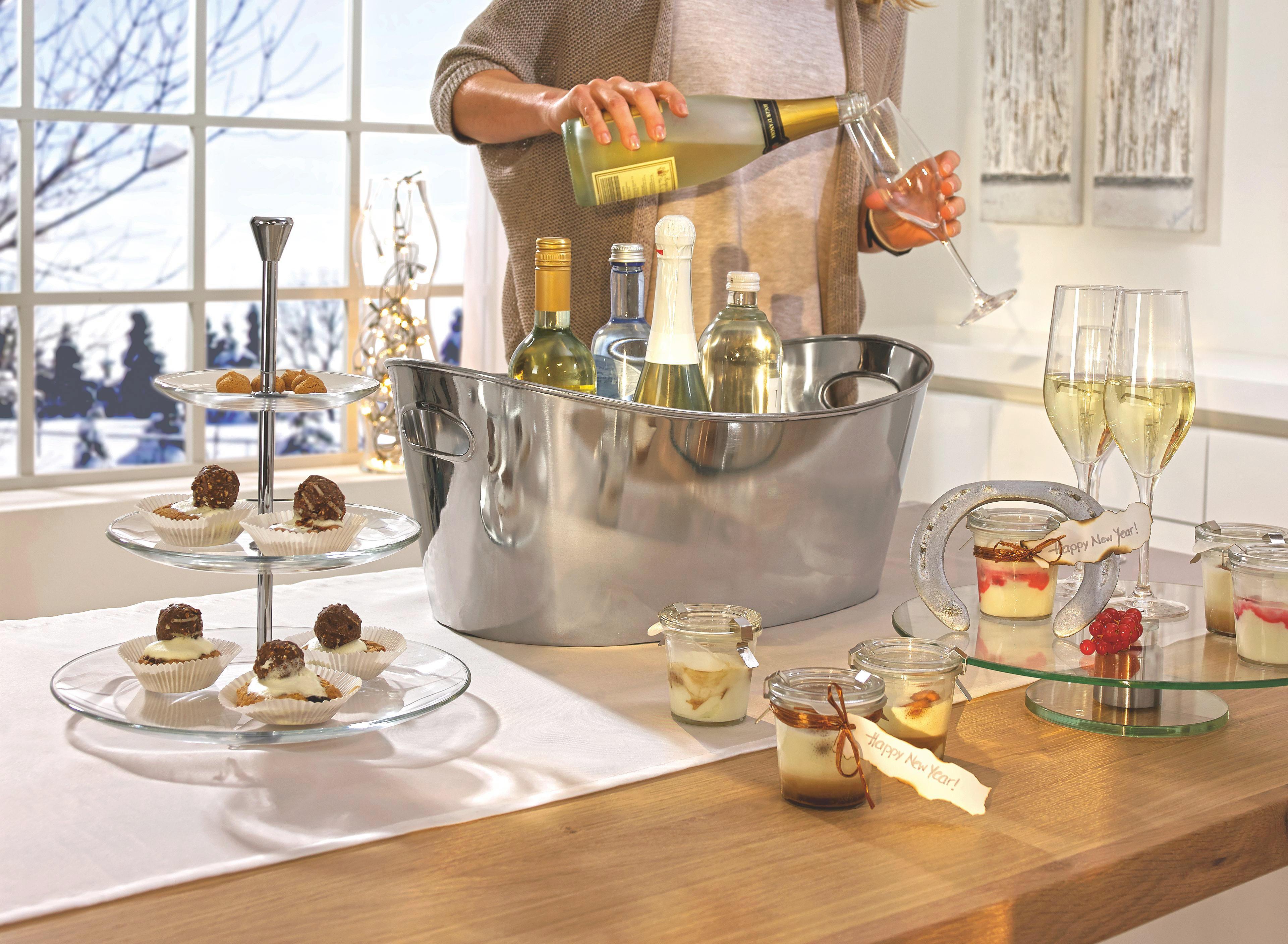 Ziemlich Kühler Küchenhelfer 2013 Ideen - Küche Set Ideen ...