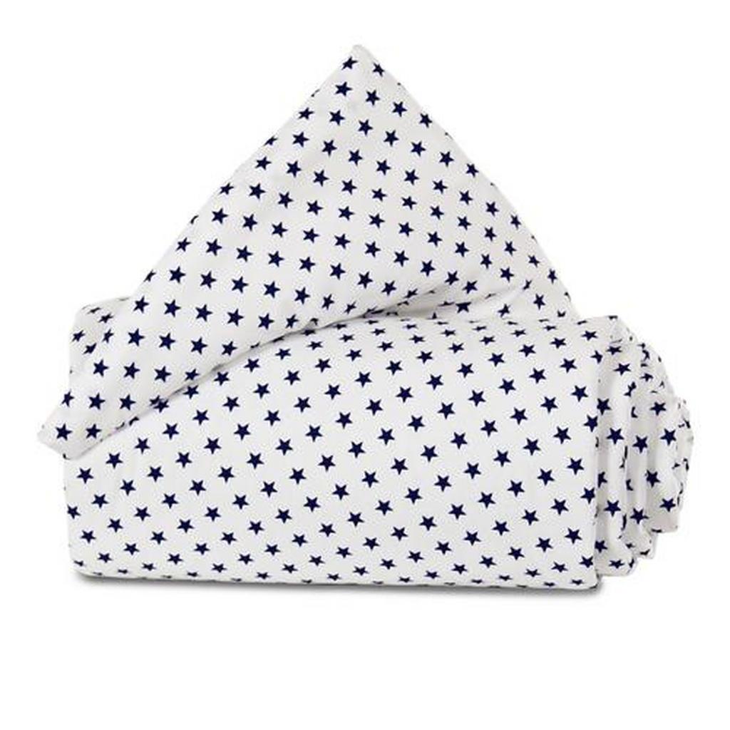 Babybay Nestchen organic cotton babybay