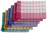 KRPA ZA POSUĐE - Konvencionalno, tekstil (50/70cm) - Boxxx