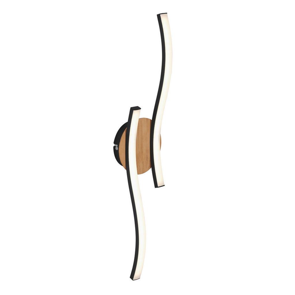 Led-Deckenleuchte , 12x7.2 cm , Innenbeleuchtung, Deckenleuchten