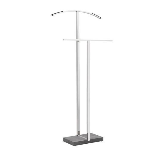 HERRENDIENER - Basics, Kunststoff/Stein (47/110/18cm) - Blomus