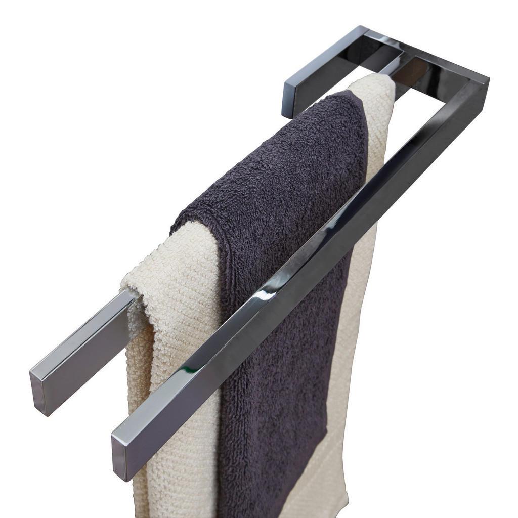 Novel Handtuchhalter