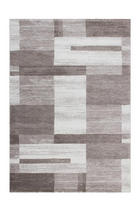TKANI TEPIH - antracit, Basics, tekstil (120/170cm)