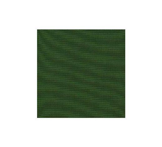 VORHANGSTOFF per lfm Verdunkelung  - Grün, Basics, Textil (160cm) - Landscape