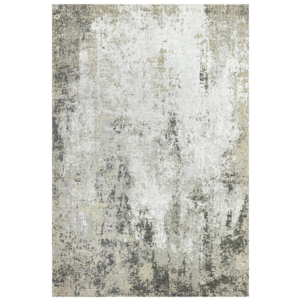 Novel Vintage-Teppich