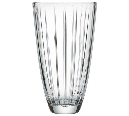 VASE 30 cm - Klar, Basics, Glas (30cm) - Ritzenhoff Breker