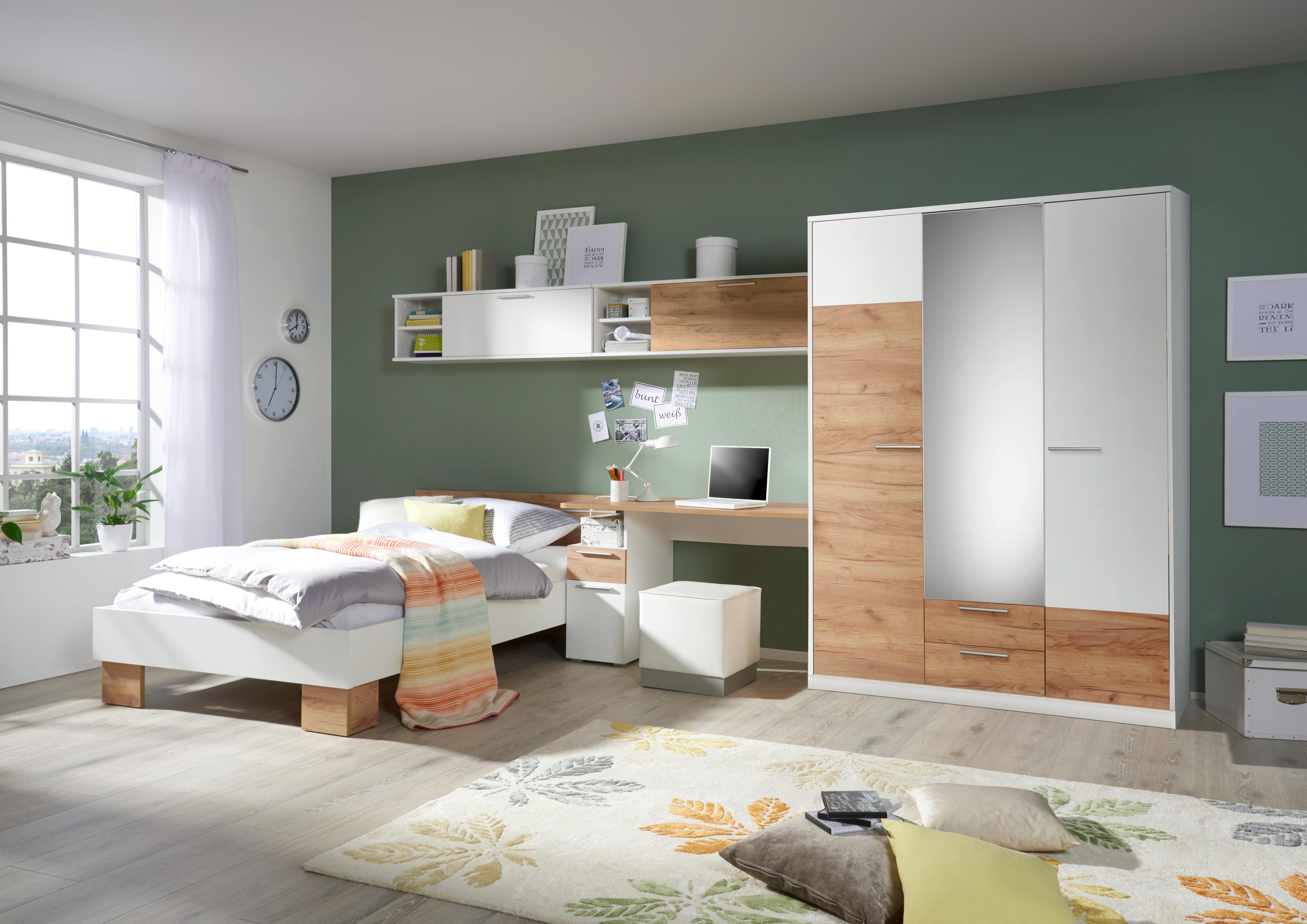 Komplette Jugendzimmer Online Kaufen | Xxxlshop