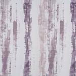 DEKOSTOFF per lfm Verdunkelung  - Beere, KONVENTIONELL, Textil (138cm) - Esposa