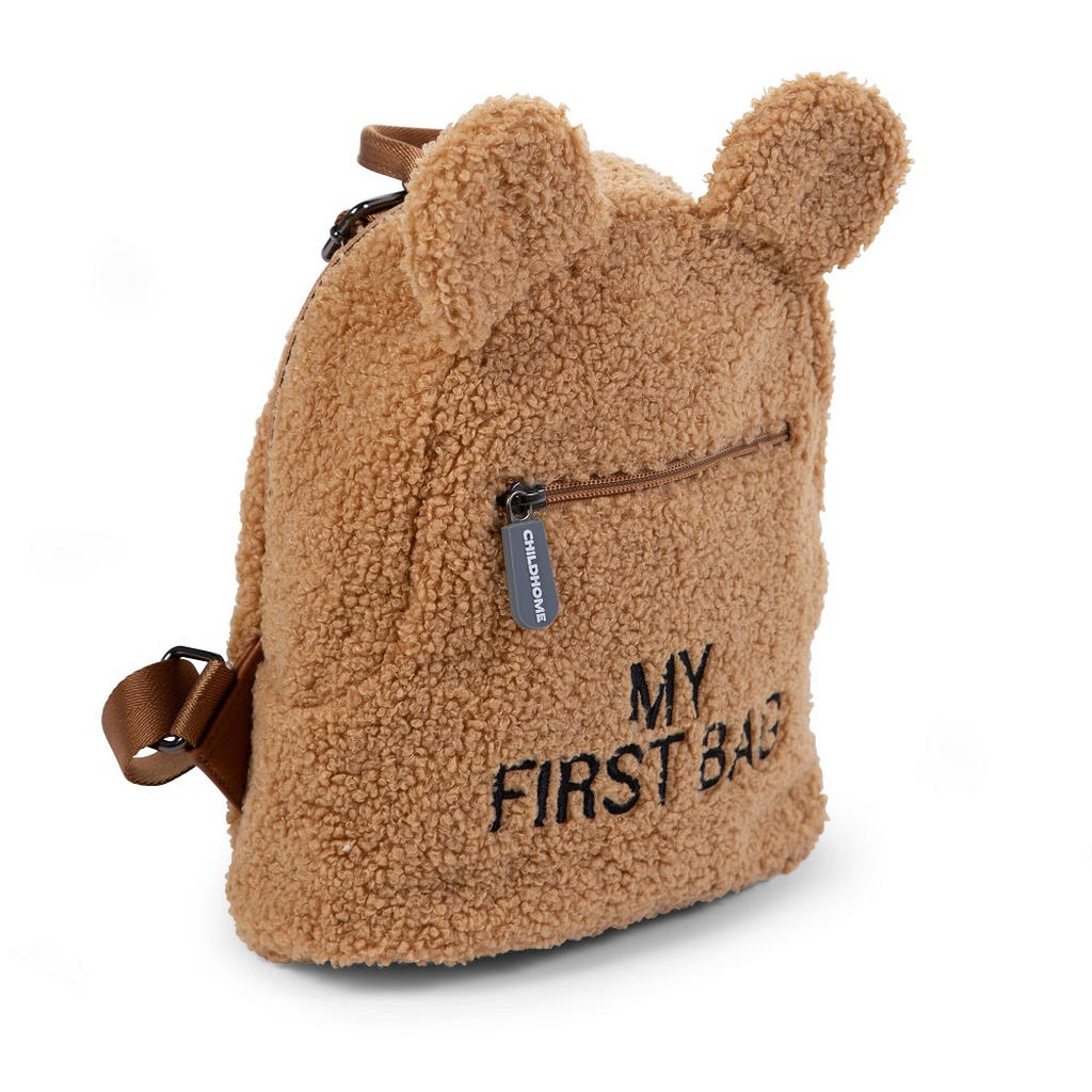 Childhome Kinderrucksack My first Bag