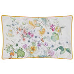 ZIERKISSEN 30/50 cm  - Multicolor, KONVENTIONELL, Textil (30/50cm) - Esposa