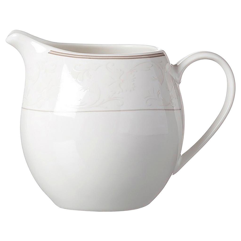 Ritzenhoff Breker Milchkännchen 250 ml