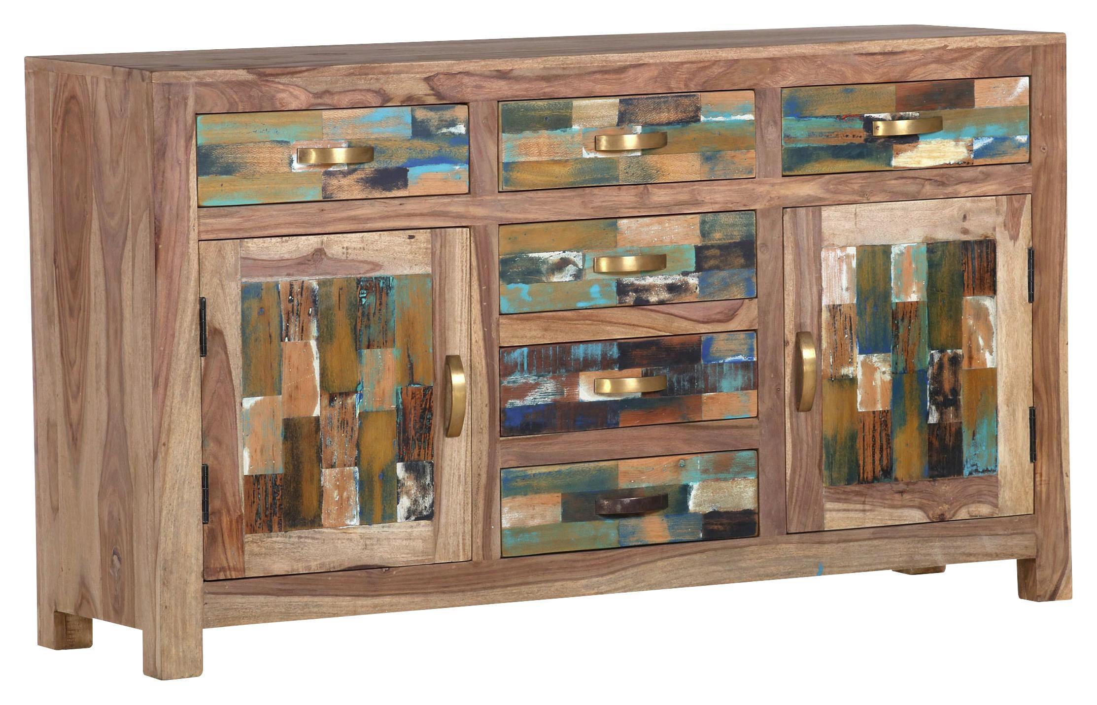 Sideboard Design Buchenholz Von Polit | Italienische Mobel Designer Sideboard Design Explosion Skulpturell
