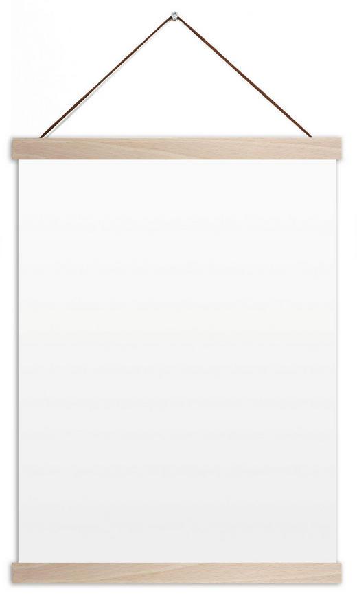 RAHMEN in - Basics, Holz (50cm)