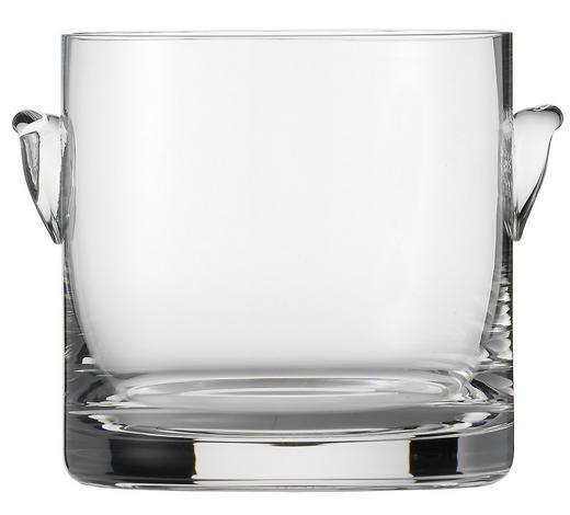 EISEIMER - Klar, KONVENTIONELL, Glas (13,5/14cm) - Schott Zwiesel