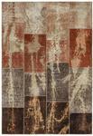 ORIENTTEPPICH 80/150 cm  - Braun, Trend, Textil (80/150cm) - Esposa