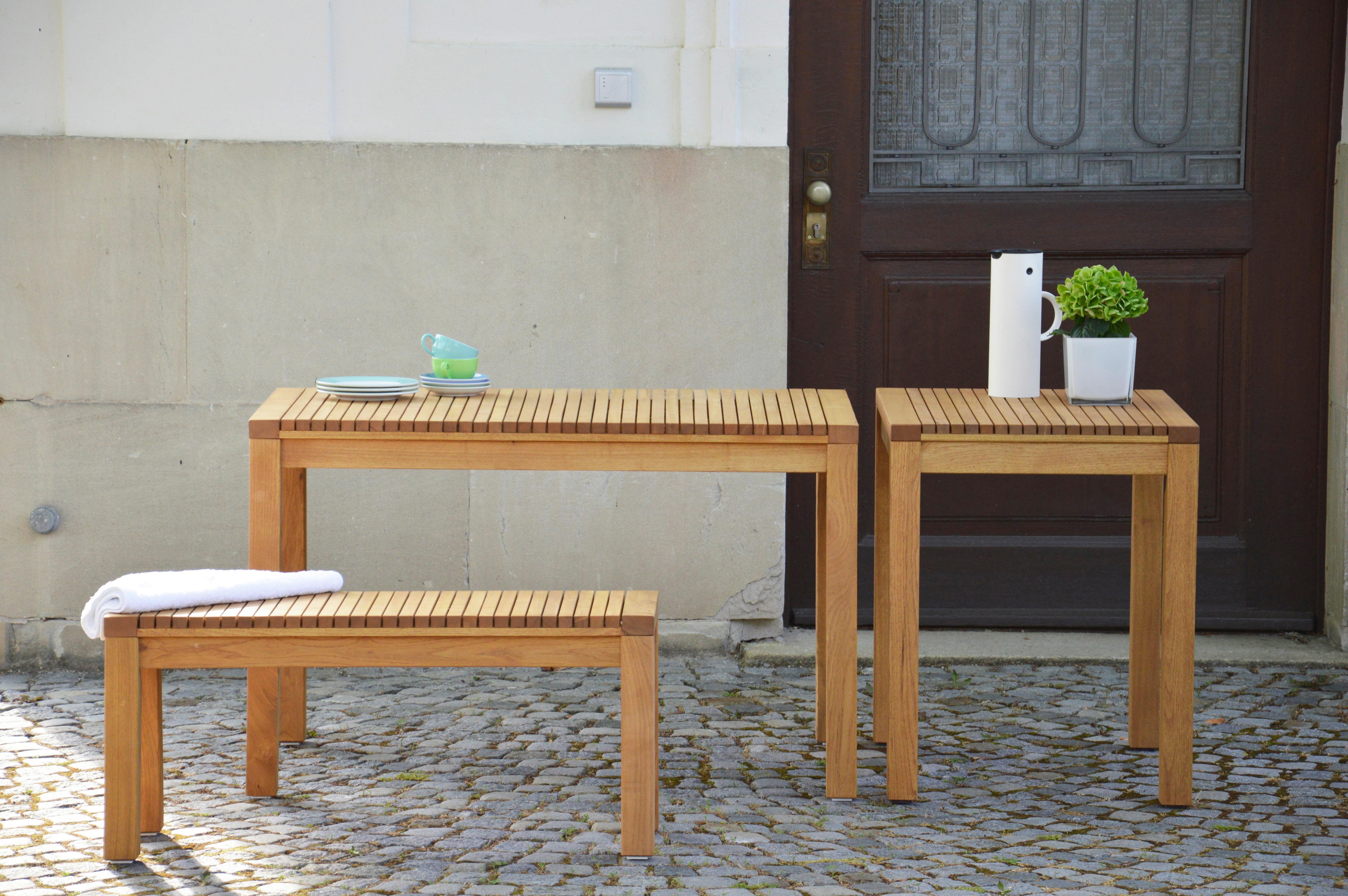Gartenbänke online kaufen XXXLutz   XXXLShop