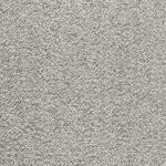 TEPPICHBODEN per  m² - Hellgrau, KONVENTIONELL, Textil (400cm) - Esposa