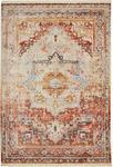 VINTAGE-TEPPICH - Beige, LIFESTYLE, Textil (120/153cm) - Esposa