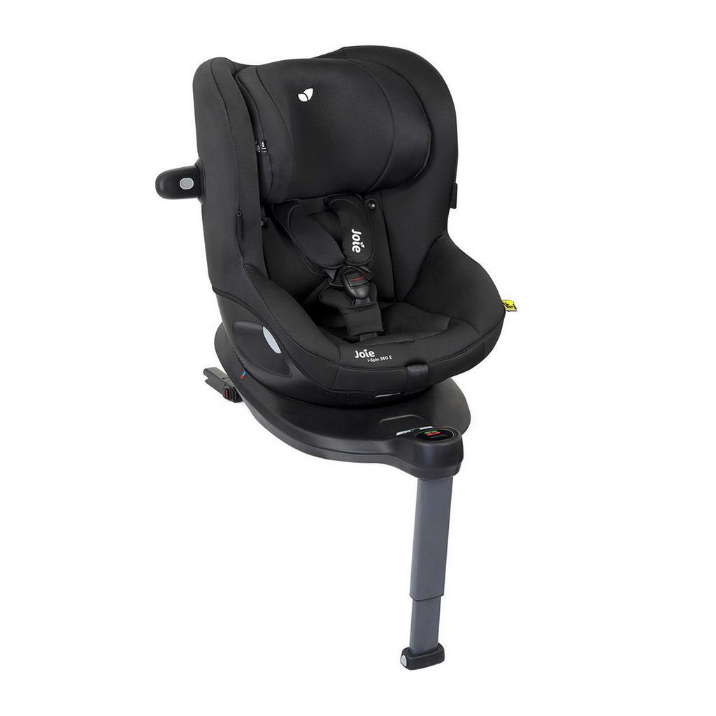 Joie Reboarder-Kindersitz i-Spin 360 E