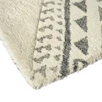 ORIENTTEPPICH 160/230 cm - Beige, LIFESTYLE, Textil (160/230cm) - Esposa