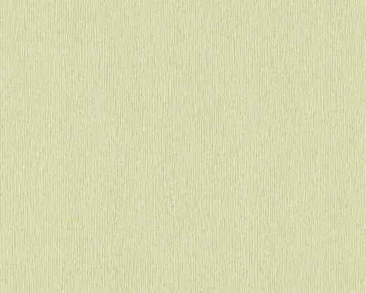 VLIESTAPETE 10,05 m - Hellgrün/Mintgrün, Basics, Textil (53/1005cm)