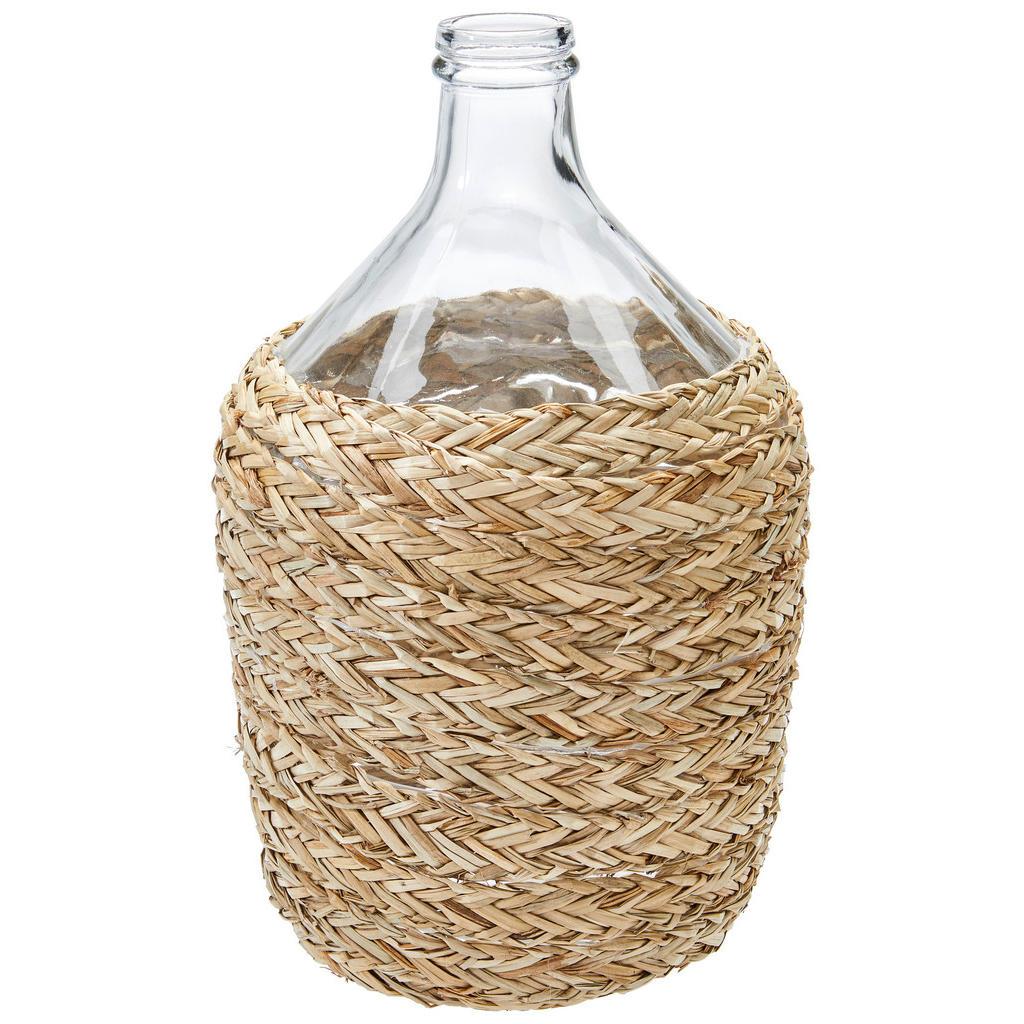 XXXLutz Dekoflasche